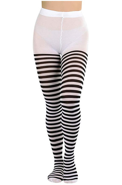 Amazon_StripedTights
