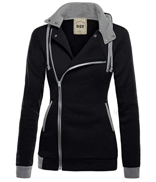 Amazon_motojacketinblack