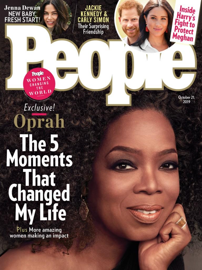 Oprah_cover