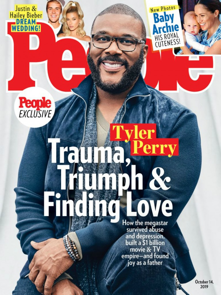 Perry_Cover