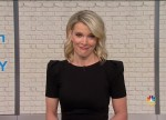 Megyn Kelly address feud with Jane Fonda on NBC's ' Megyn Kelly Today'