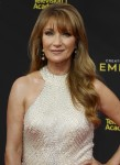 Jane Seymour attends The Creative Arts Emmys Day 2 in Los Angeles