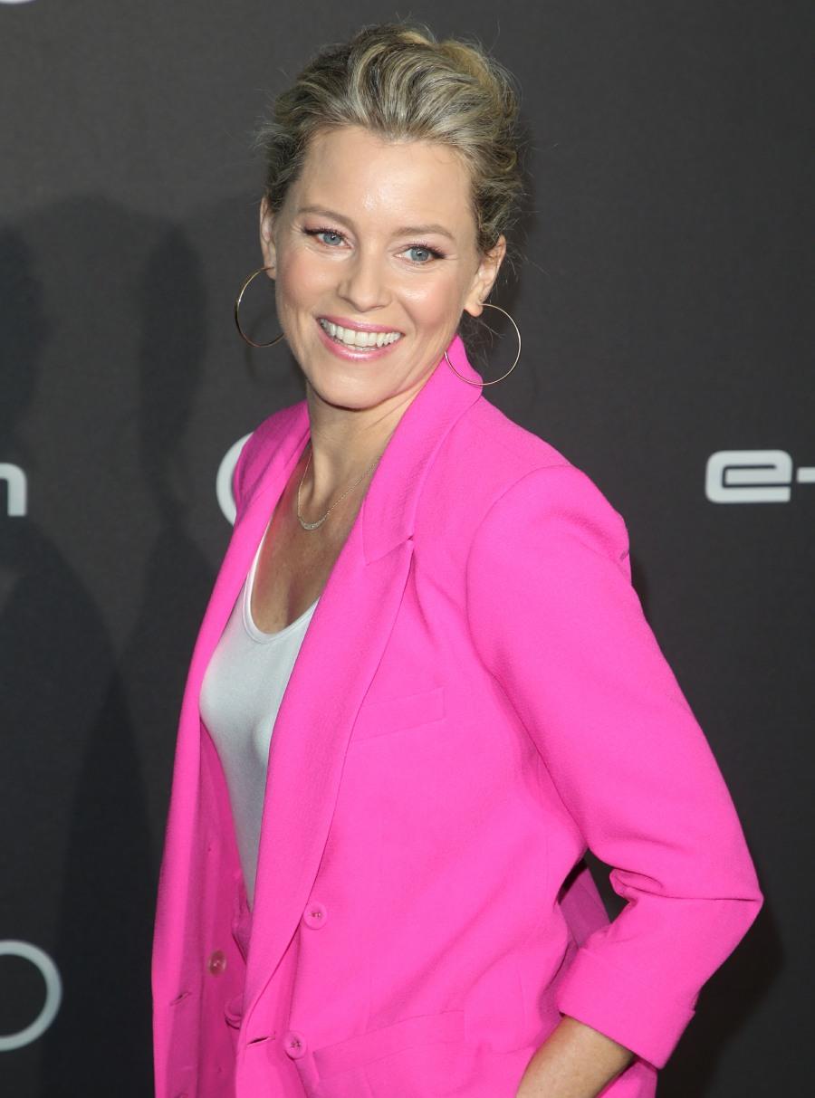 Audi Celebrates The 71st Emmys
