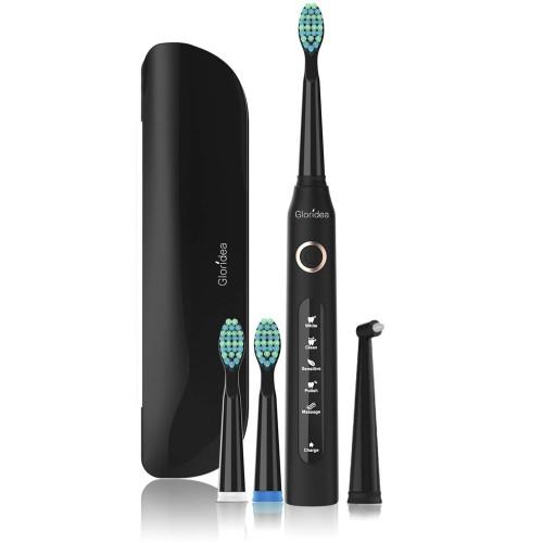 Amazon_ElectricToothbrush