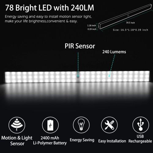 Amazon_Light