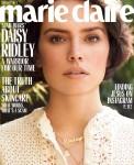 daisy ridley marie claire