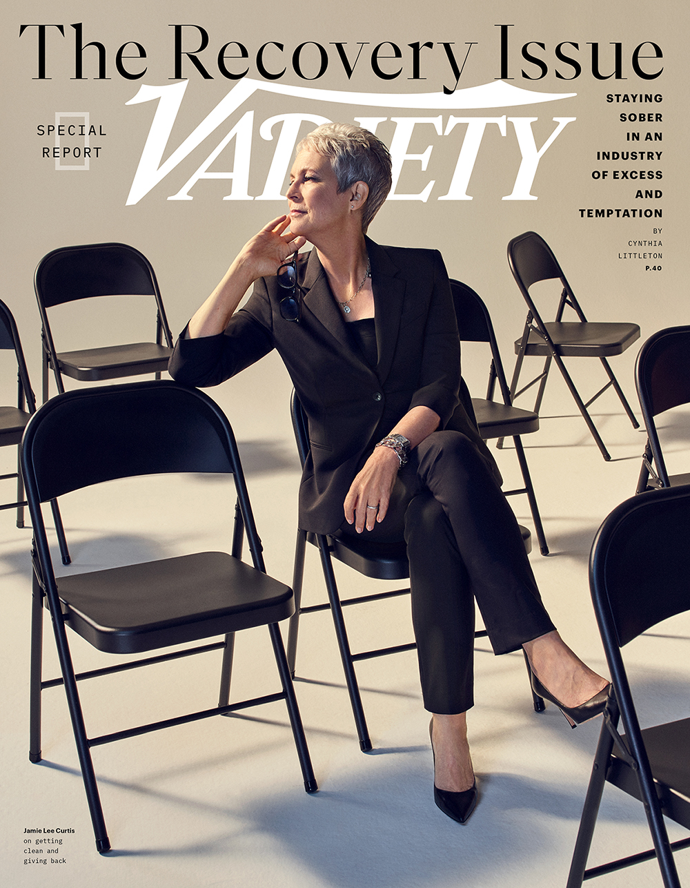 variety-recovery-issue-cover-1000