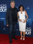 Premiere of 'Mom's Night Out' - Arrivals