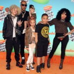 Nickelodeon's Kids 'Choice Awards 2019