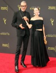 Emmy Awards 2019 di arti creative