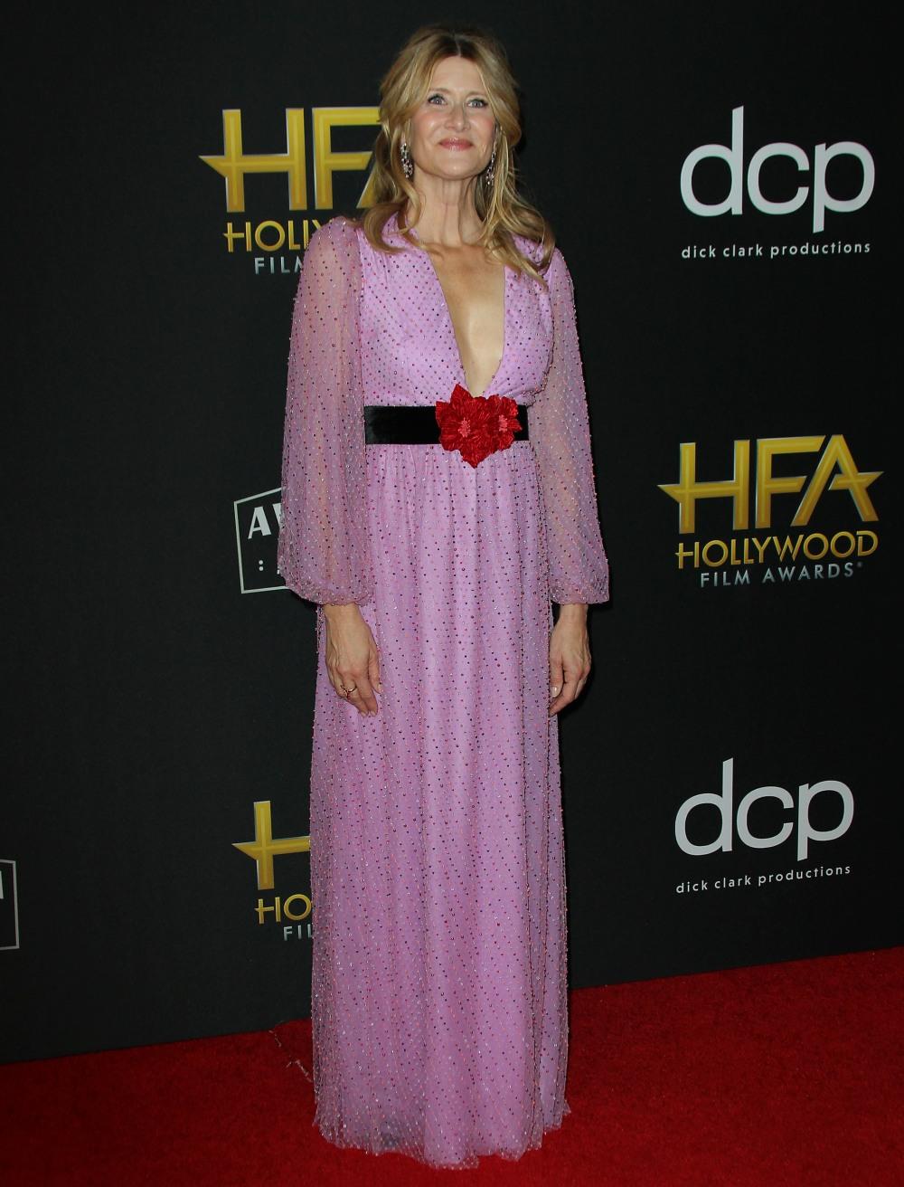 Premi cinematografici di Hollywood