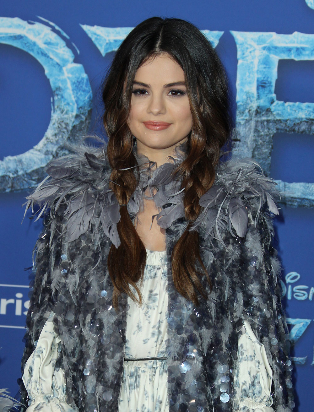 Selena Gomez: being body shamed for lupus weight gain 'really messed me up'