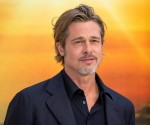 'Once Upon a Time In Hollywood' Film Premiere in London