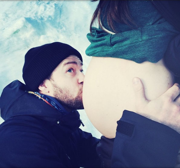 timberbiel-pregnancy