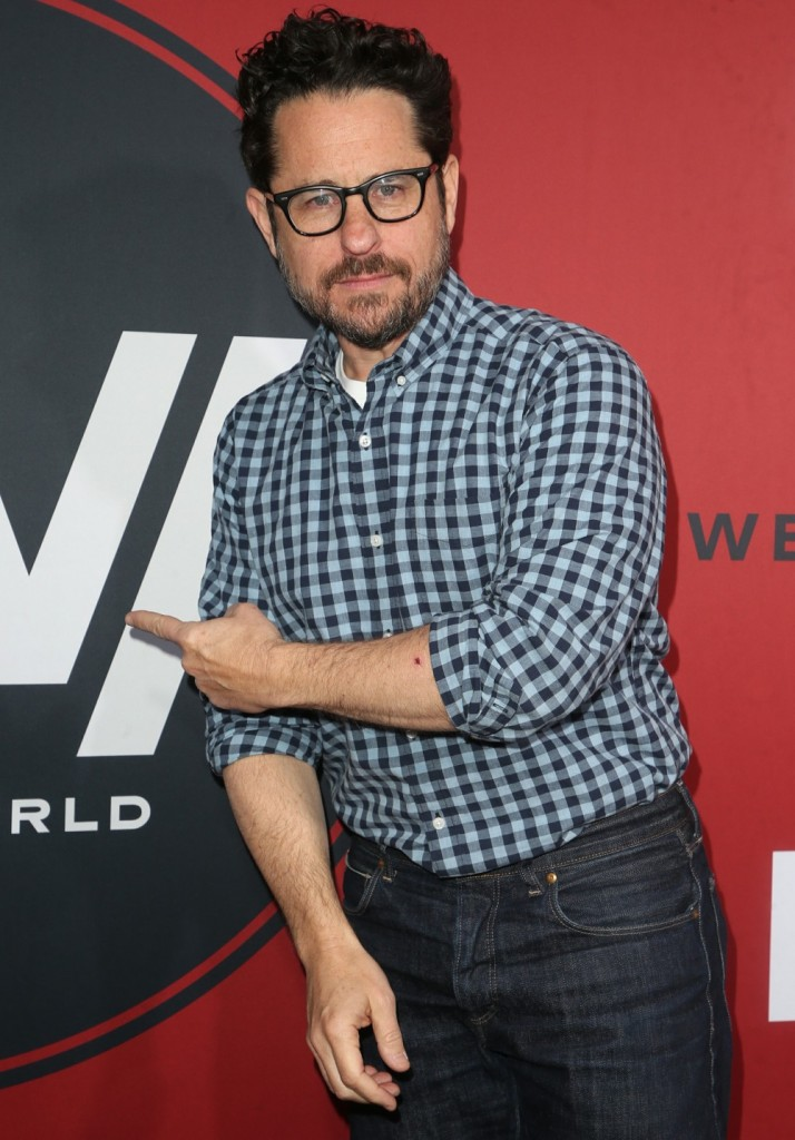 Los Angeles Season 2 Premiere of the HBO Drama Series WESTWORLD
