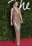 The Fashion Awards, Arrivals, Royal Albert Hall, London, UK