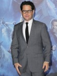 The European Premiere of 'Star Wars: The Rise Of Skywalker' held at the Cineworld Leicester Square