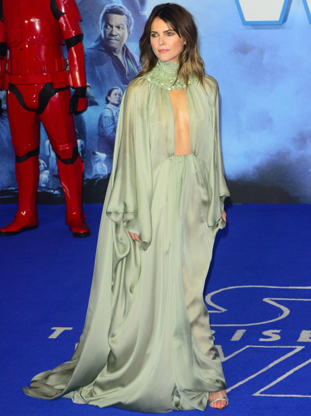Star Wars: The Rise of Skywalker 18122019