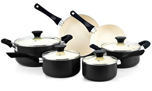 Amazon_CookingSet