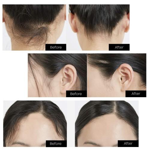 Amazon_HairFinishingStick2
