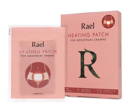 Amazon_HeatingPatch