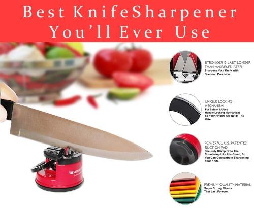 Amazon_KnifeSharpenerFooter