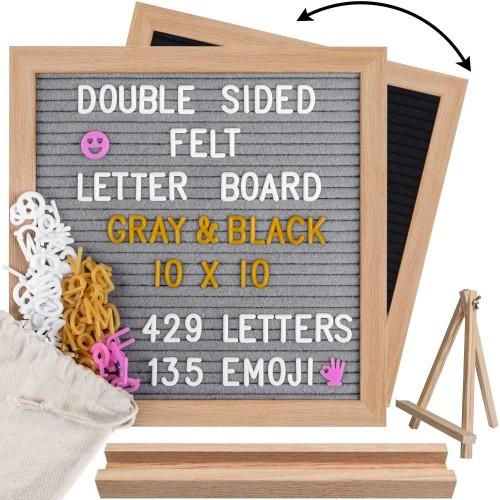 Amazon_LetterBoard