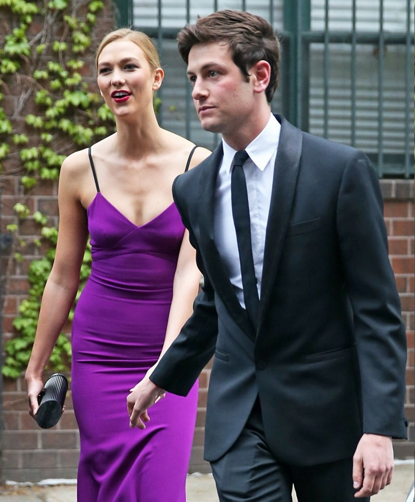Middletons on the march! Carole and Michael arrive at Wimbledon for day three of the tennis championships