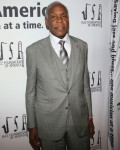 Jazz Foundation of America 'A Great Night in Harlem' Gala Concert