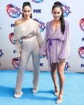 FOX's Teen Choice Awards 2019