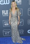 Annabelle Wallis at arrivals for The 25t...
