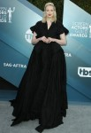 SAG Awards Arrivals 2019