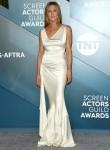 26th Screen Actors Guild Awards - Arrivi 2020