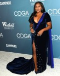 Mindy Kaling attends the 22nd CDGA (Costume Designers Guild Awards) at The Beverly Hilton Hotel on January 28, 2020 in Beverly Hills, California© Jill Johnson/jpistudios.com