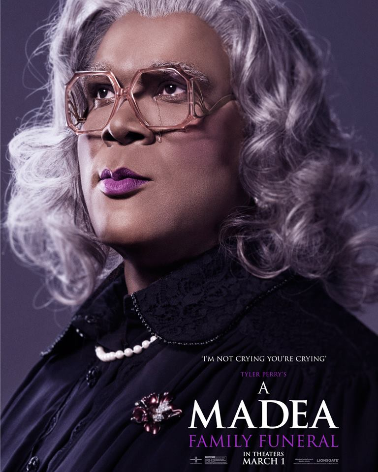 A-Madea-Family-Funeral-1