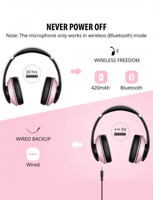 Amazon_MPowHeadphones2