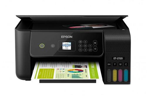 Amazon_Printer
