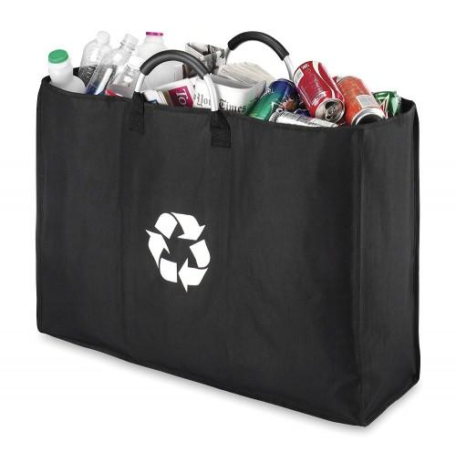 Amazon_RecyclingSorter