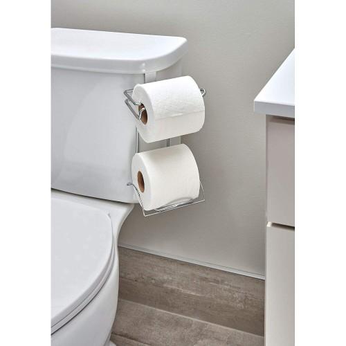 Amazon_ToiletPaperHolder2