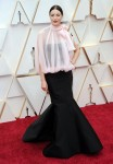92nd Annual Academy Awards - Arrivals in LA