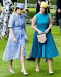 Royal Ascot Royals
