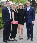 The ISPS Handa Mike Tindall 3rd Annual Celebrity Golf Classic