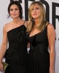46th AFI Life Achievement Award Gala Tribute honoring George Clooney