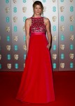 The EE British Academy Film Awards 2020 held at the Royal Albert Hall