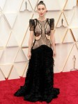 Rooney Mara at arrivals for The 92nd Aca...