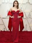 Oscars 2020 Arrivals