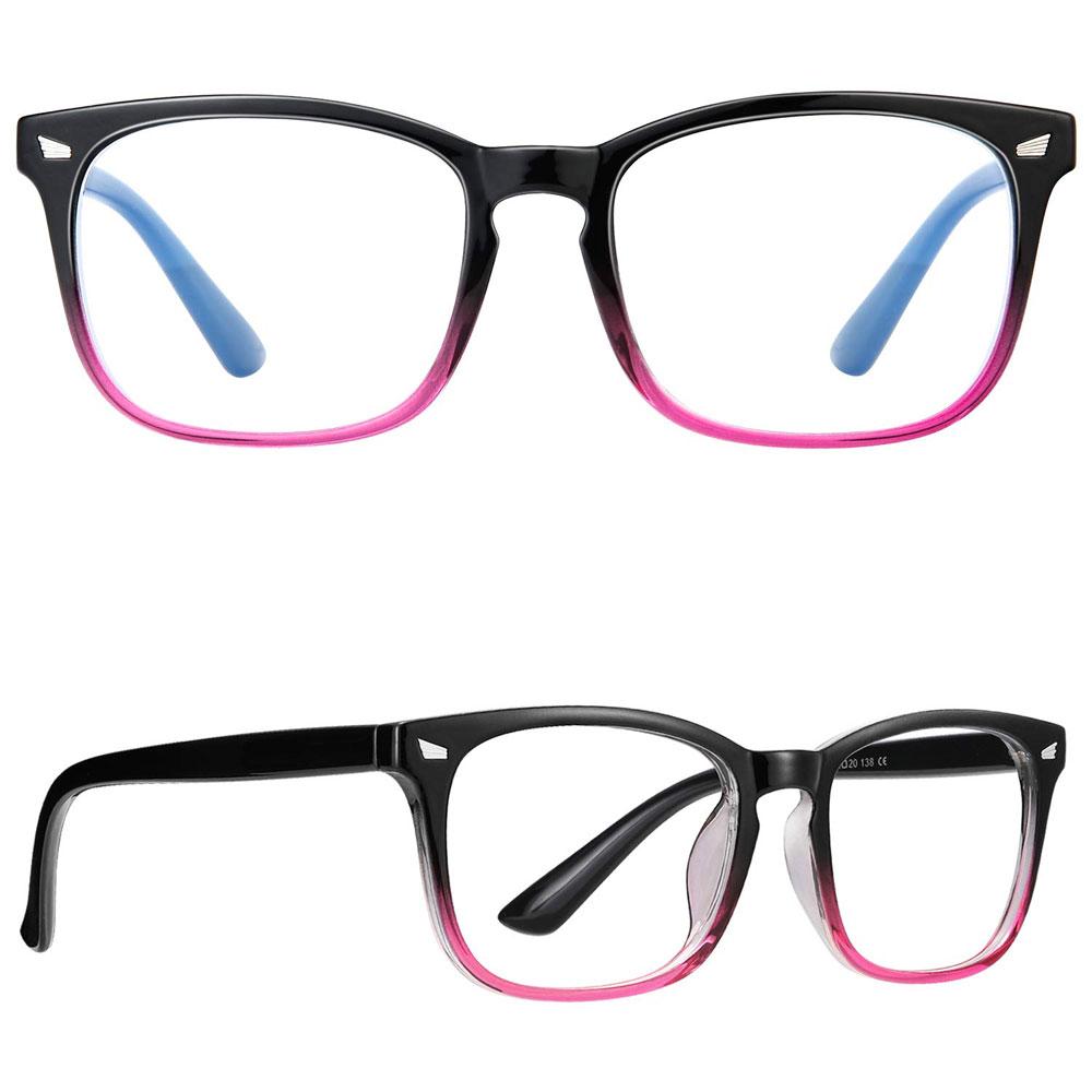 Amazon_BlueLightGlasses