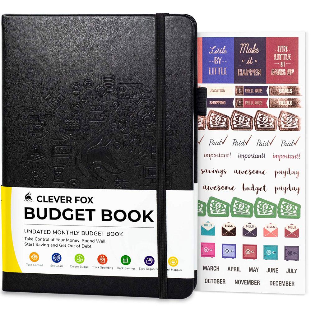 Amazon_BudgetBook