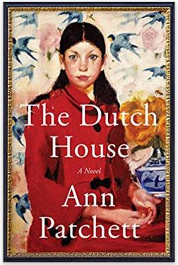 Amazon_DutchHouse