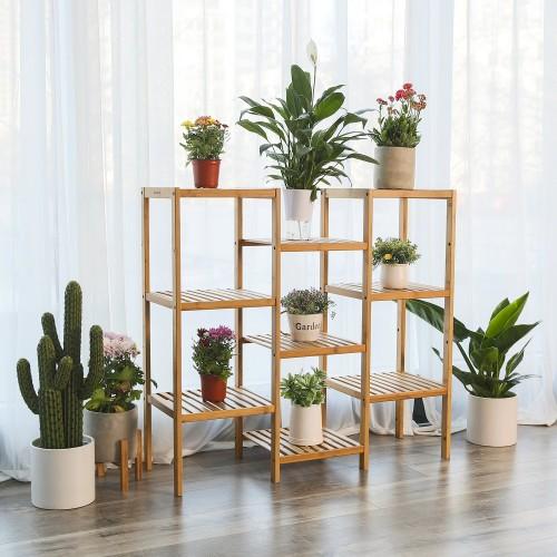 Amazon_PlantStand
